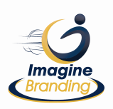 Imagine Branding Group, LLC